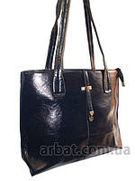 VELINA FABIANO Сумка женская 92085 blue*