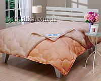 Одеяло на кнопках Le Vele 155х215 см (х2), цвет - белый