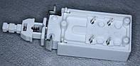 Кнопка для телевизора  KDC-A13