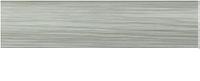 Плинтус LM55 Arbiton  2,5 м 103 Дуб Гавана
