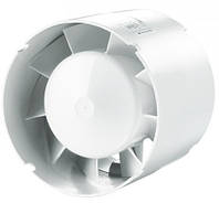 ВЕНТС 100 ВКО1 - осевой канальный вентилятор