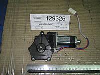 Электродвигатель стеклоподъемника BOSCH 0 130 821 415