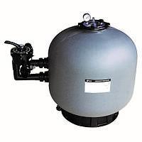 Фильтр для бассейна EMAUX SP450 из термоустойчивого пластика с боковым подключением