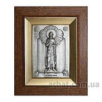 Святые Икона 0103011023 Александр