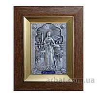 Святые Икона 0103011019 Ксения Петербургская
