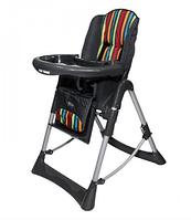 Стульчик для кормления ABC Design Hightower Multicolour (0830/404)