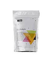 Кофе Bunna в зернах свежеобжаренный 1кг