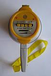 Мегафон ручной HW-8C, усилитель звука, фото 5