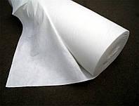 Агроволокно белое пл. 30 мкн, шир. 3,2 м