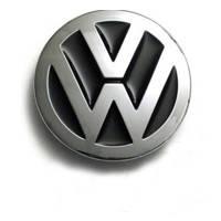| VW T-4, T-5 |