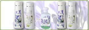 Средства для очищения ( молочко, эмульсии, тоники )
