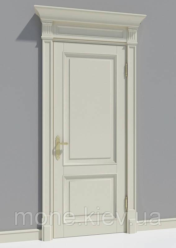 """Дверь"""" Италия""""(коробка,налич. установ.)"""