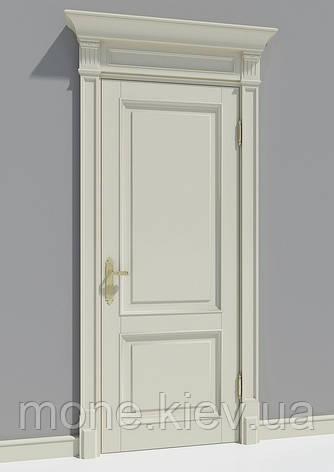 """Дверь"""" Италия""""(коробка,налич. установ.), фото 2"""