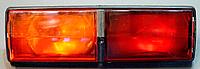 BRAVO - Оригинальный СТОП-сигнал на ВАЗ-2101, Original