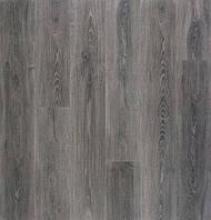 Ламинат Loc Floor Basic LCF 051 Дуб Аутентик Темно-серый однополосный