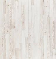 Ламинат Loc Floor Basic LCF 054 Ясень Натуральный трехполосный