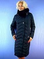 Зимняя женская парка / зимнее пальто Damader  1615 (M-3XL) DEIFY, PEERCAT, SYMONDER, COVILY, DECENTLY