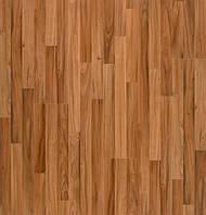 Ламинат Loc Floor Basic LCF 058 Вишня Натуральная трехполосная