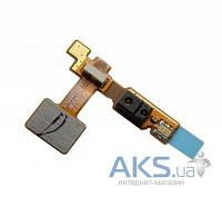 Шлейф для LG D800/D801/D802/D805 G2 c датчиком приближения и освещения