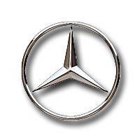 | Mercedes Viano |