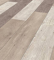 Ламинат Krono Original Floordreams Vario К037 Амбарная доска каленая