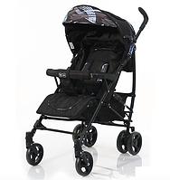 Прогулочная коляска ABC Design Amigo husky (41149/410)