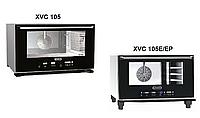 Запчасти к печи Unox XVC 105, XVC105E, XVC105EP