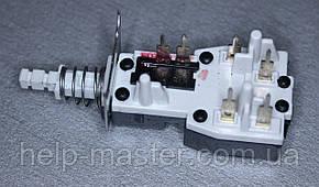 Кнопка для телевизора  KDC-A08-3