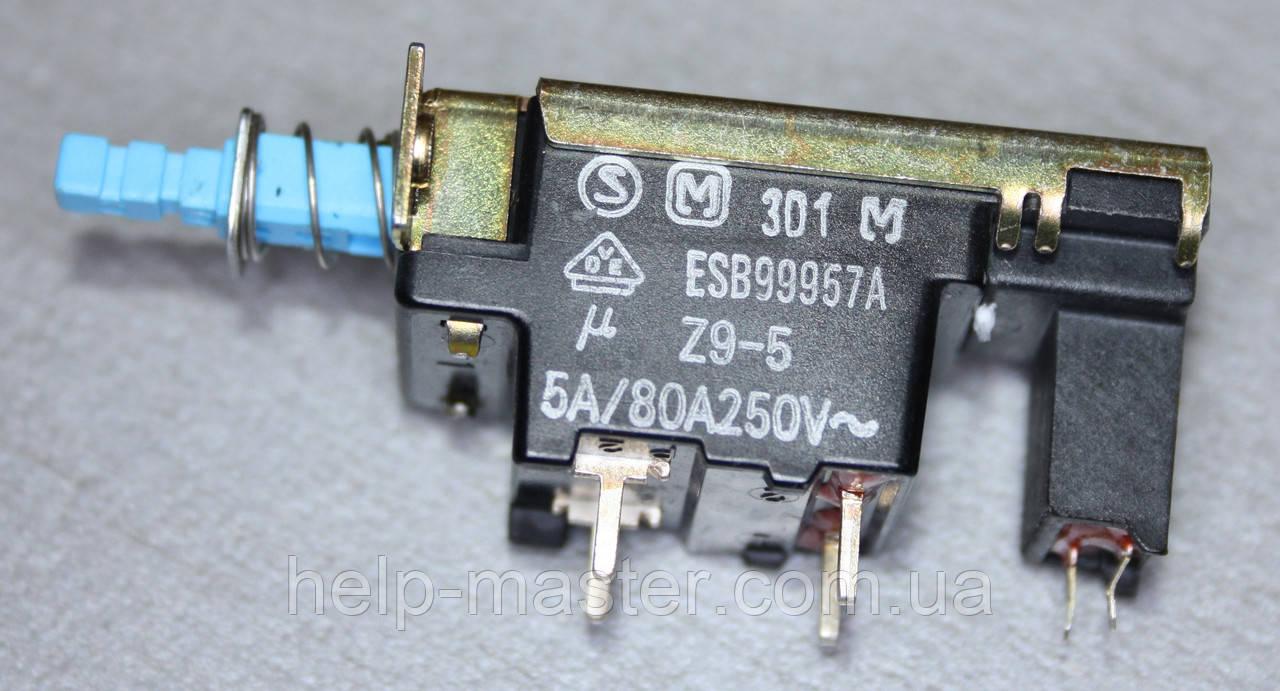 Кнопка для телевизора  KDC-A04-K2