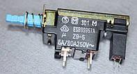 Кнопка для телевизора  KDC-A04-K2, фото 1