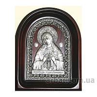 Богородица Икона 0102017001 Богоматерь Помощница в родах