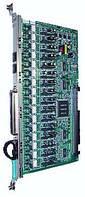 Panasonic KX-TDA 0174 - Аналоговая плата выхода на 16 портов