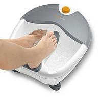 Гидромассажная ванна для ног WBB, фото 1
