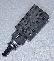 Кнопка для вытяжки PWL-2P2T
