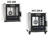 Запчасти к печи Unox XVC 205, XVC 205 E