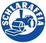 Schlaraffia — элитные немецкие ортопедические матрасы ВИДЕО-СТАТЬЯ