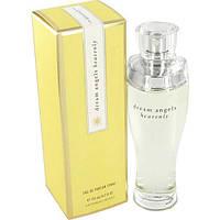 DREAM ANGELS HEAVENLY EDP 75 мл женская парфюмированная вода