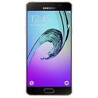 Samsung A510F Galaxy A5 (2016) (Pink), фото 1