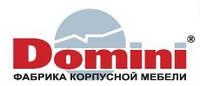 Меблі з дерева Domini ВІДЕО-СТАТТЯ, виробництво та виготовлення меблів
