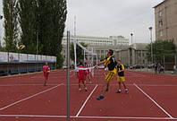 Университет им Л. Украинки г. Луцк