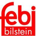 FEBI BILSTEIN - Подшипник ступицы задний Мерседес Спринтер 210 Дизель 1997 - 2000 (23663)