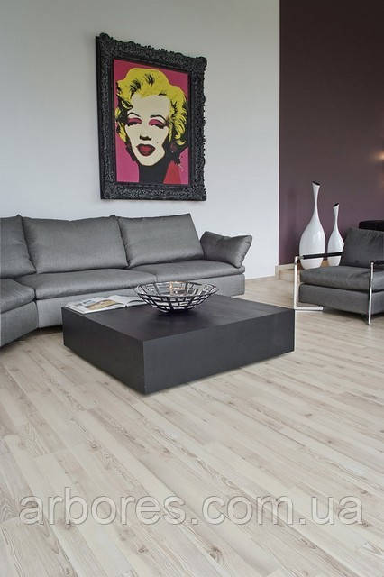Ламинат Loc Floor Basic - Лок Флор Бейсик (Unilin, Бельгия)
