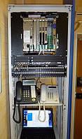 Программирование мини-АТС Panasonic