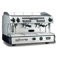 Кофемашина LA SPAZIALE S5 COMPACT EP 2GR
