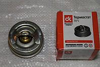 Термостат УАЗ 452 ДК Т-70 с