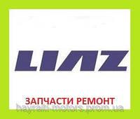 LIAZ / ЛиАз (Чехия)