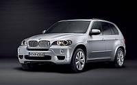 Ремонт стартера в Киеве BMW X5, фото 1