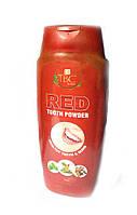 Аюрведический зубной порошок Red лечебно-профилактический (200 g)