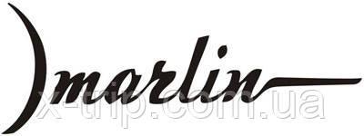 Снаряжение для подводных охотников Marlin