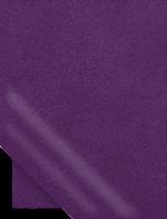 """Ежедневник датированный 2017 год, А5, серия """"Light"""" ТМ Аркуш  арт.27065, обложка-Баладек"""